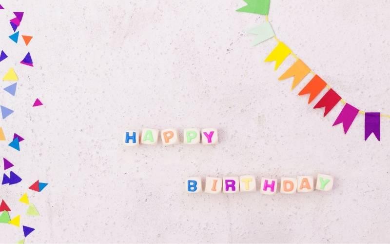 Happy Birthday Cheers Images - 33