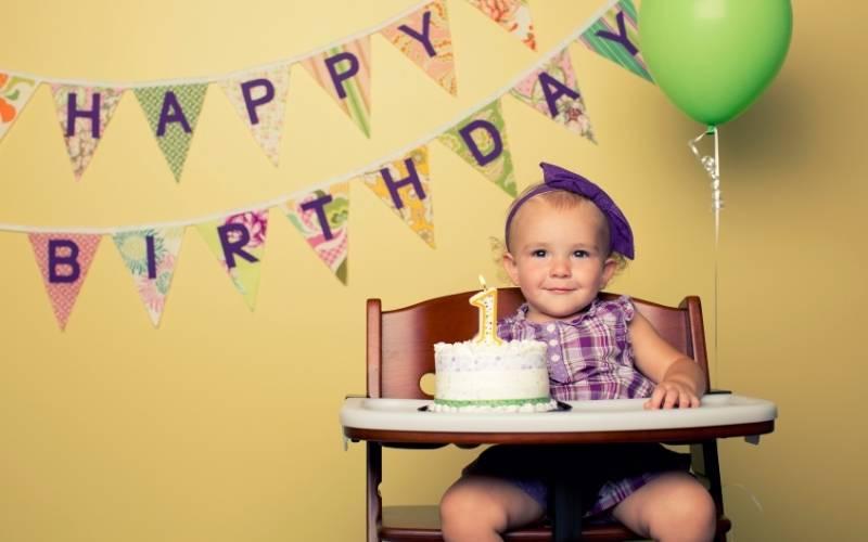 Happy Birthday Cheers Images - 35