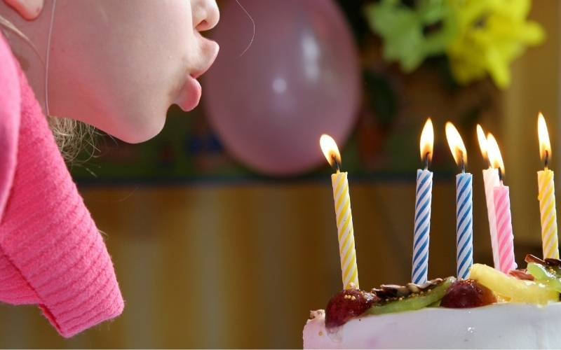 Happy Birthday Cheers Images - 36