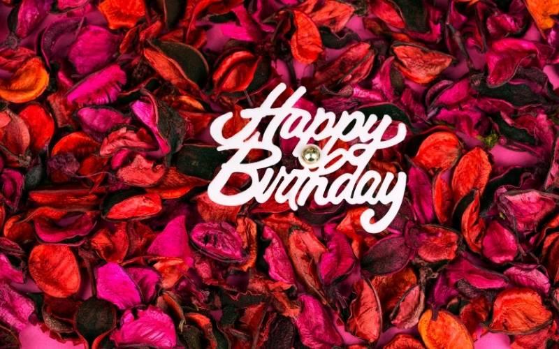 Happy Birthday Cheers Images - 40