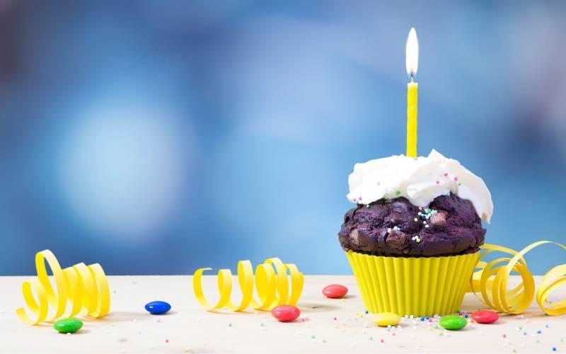 Happy Birthday Cheers Images - 41