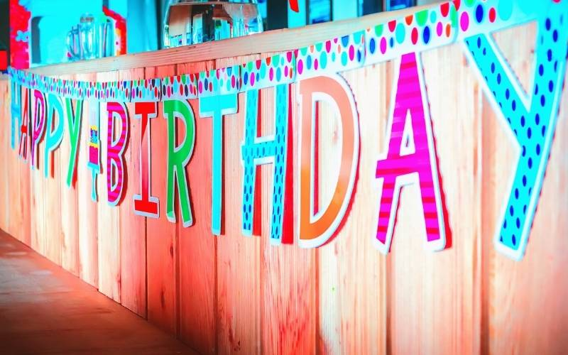 Happy Birthday Cheers Images - 42