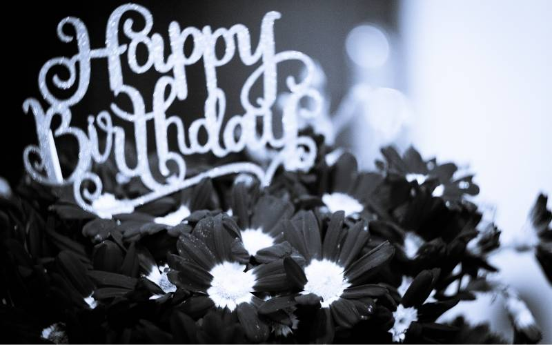 Happy Birthday Cheers Images - 43