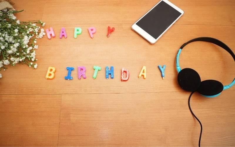 Happy Birthday Cheers Images - 45
