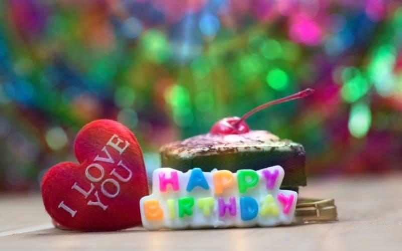 Happy Birthday Cheers Images - 5