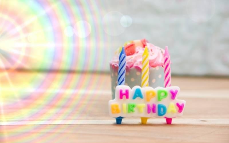 Happy Birthday Cheers Images - 6