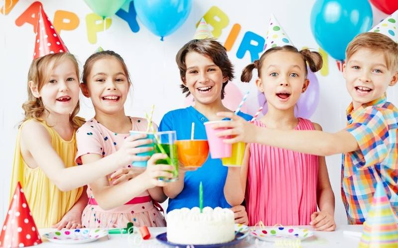 Happy Birthday Cheers Images Free Download 2021