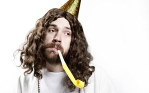 Happy Birthday Christian Images Free Download 2021