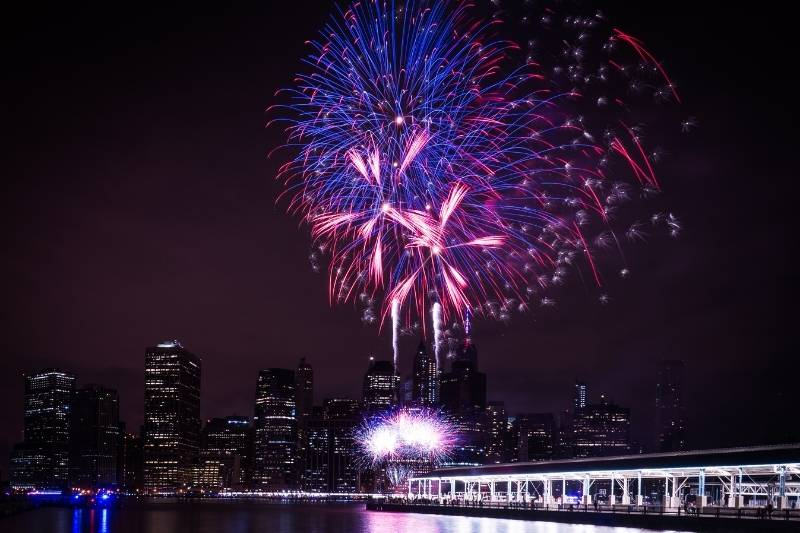 Happy Fourth Of July Images - 18