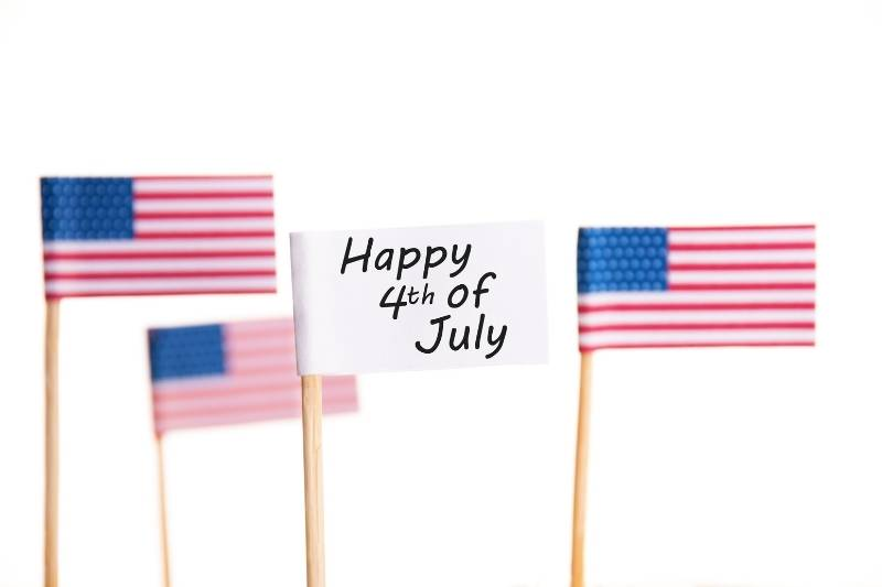 Happy Fourth Of July Images - 19