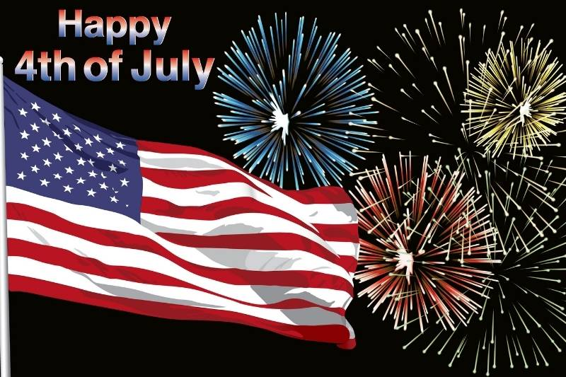 Happy Fourth Of July Images - 21
