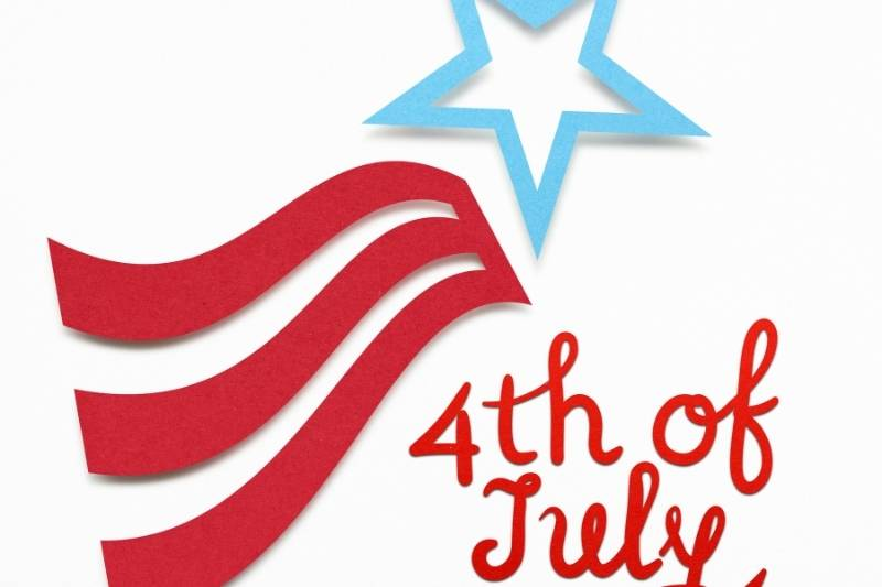 Happy Fourth Of July Images - 23