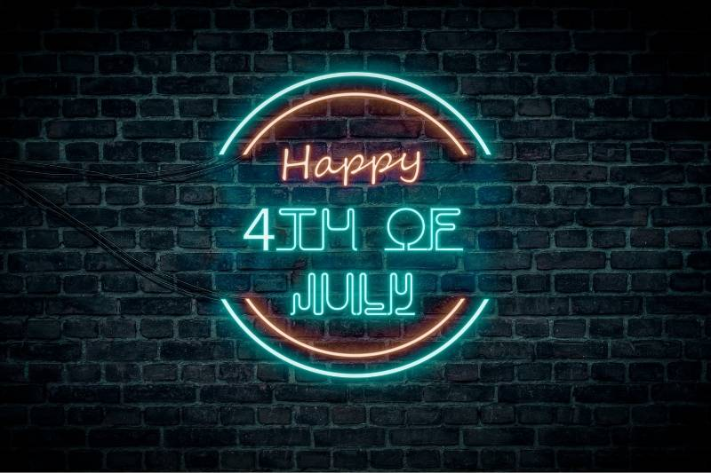 Happy Fourth Of July Images - 25