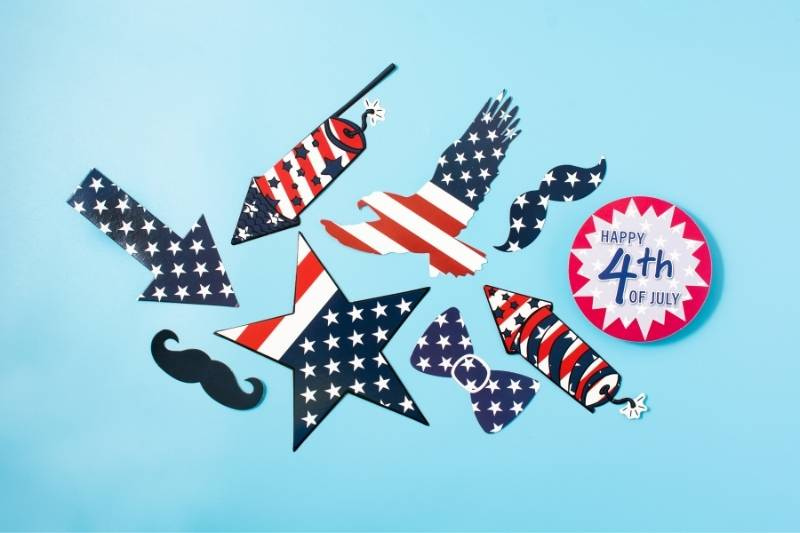 Happy Fourth Of July Images - 28