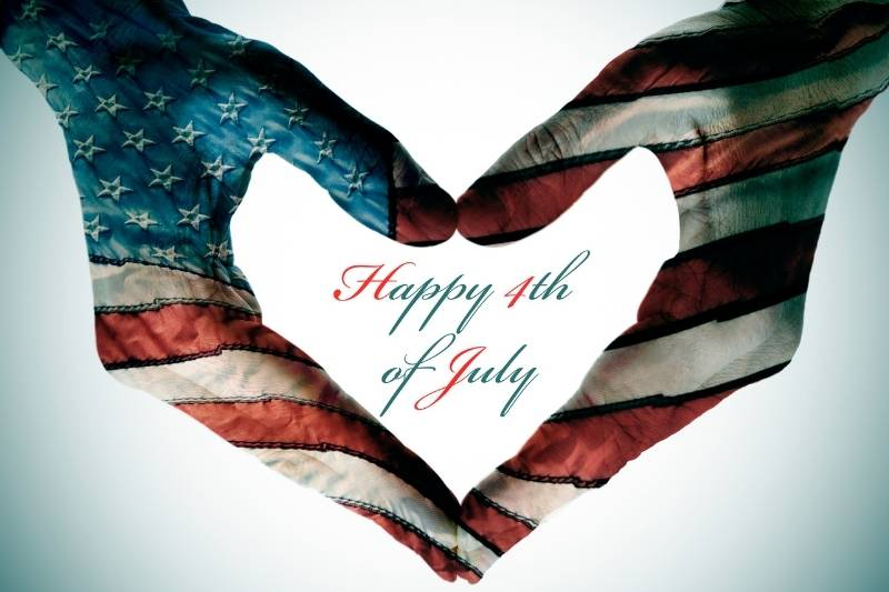 Happy Fourth Of July Images - 31