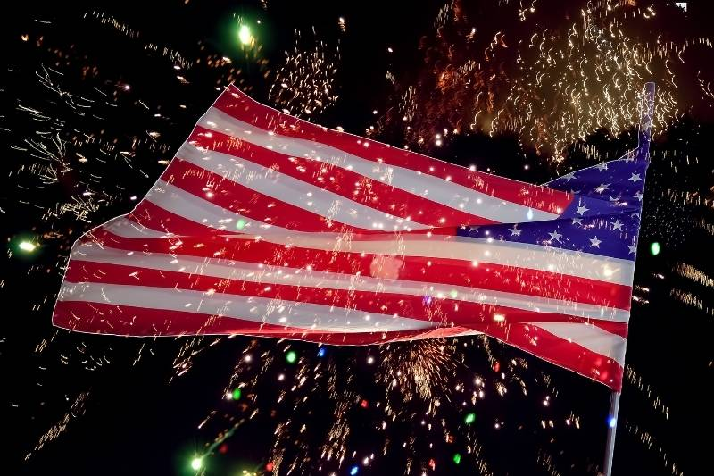 Happy Fourth Of July Images - 38