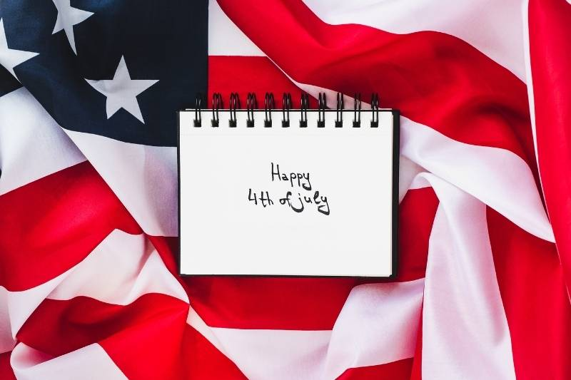 Happy Fourth Of July Images - 9