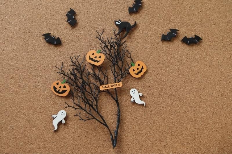 Happy Halloween Pictures - 12