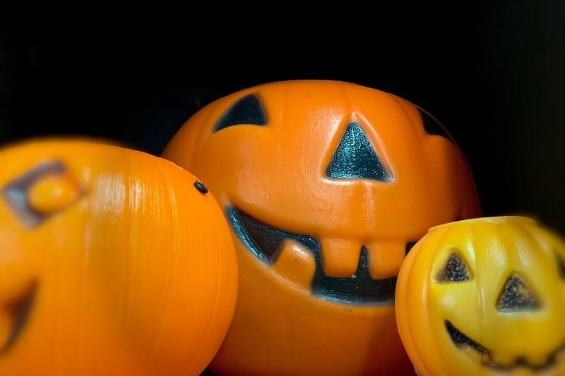Happy Halloween Pictures - 17