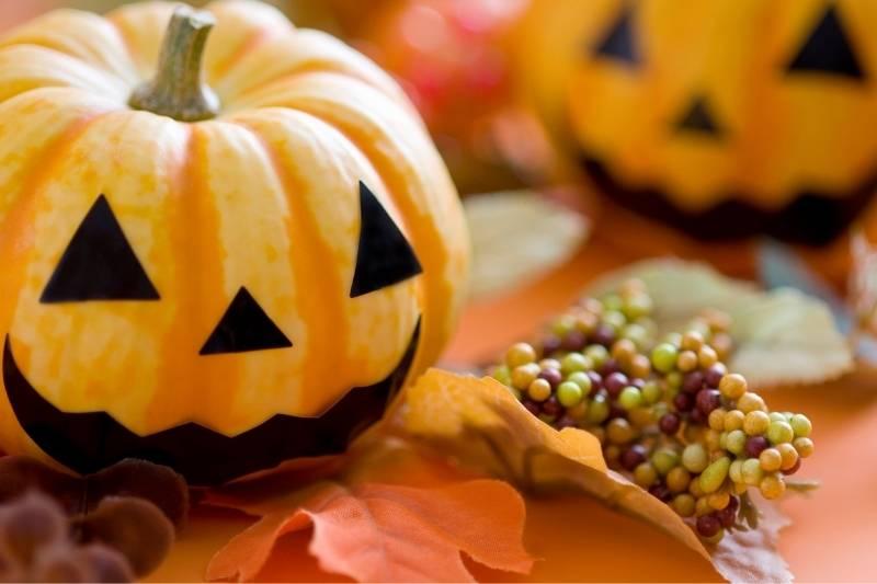 Happy Halloween Pictures - 18