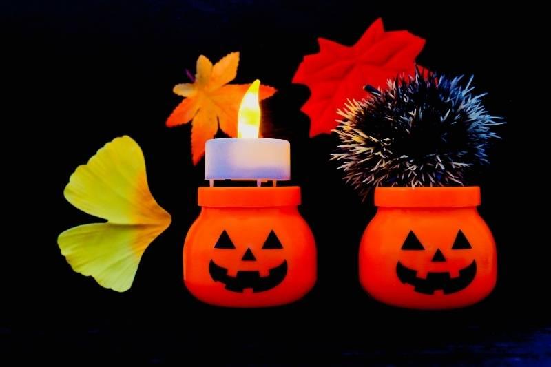 Happy Halloween Pictures - 23