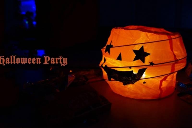 Happy Halloween Pictures - 26