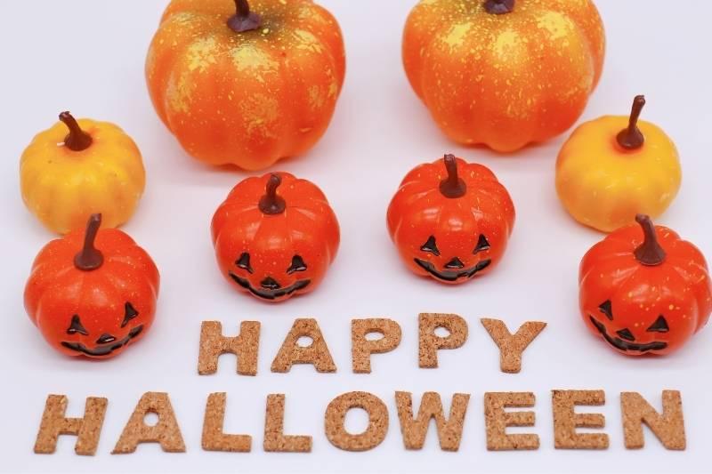 Happy Halloween Pictures - 3