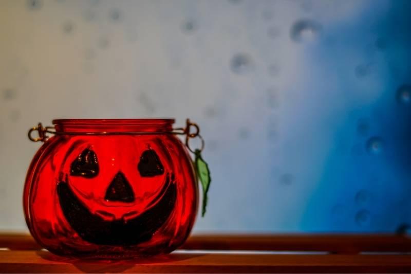 Happy Halloween Pictures - 40