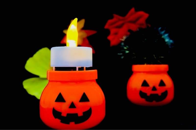Happy Halloween Pictures - 43