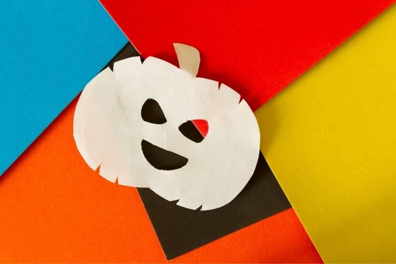 Happy Halloween Pictures -5