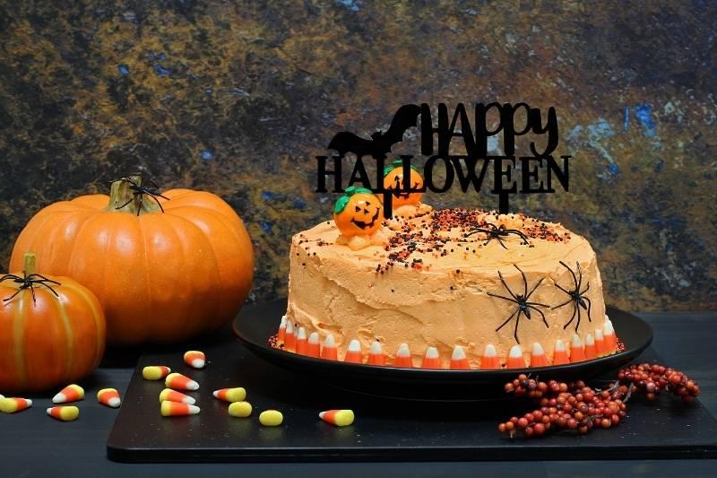 Happy Halloween Pictures - 6