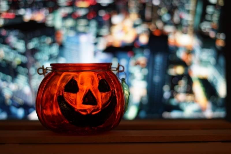 Happy Halloween Pictures - 7