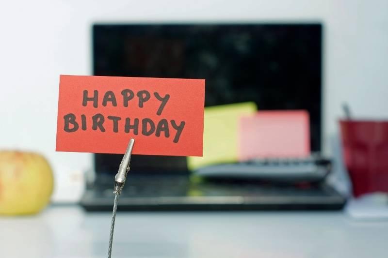 Religious Happy Birthday Images - 18