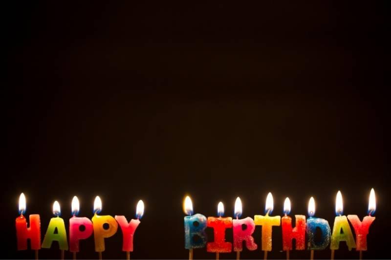 Religious Happy Birthday Images - 25