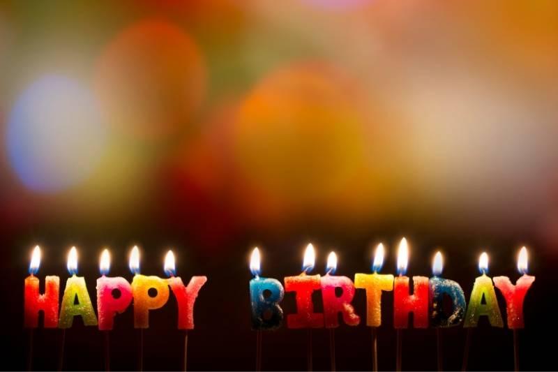Religious Happy Birthday Images - 26