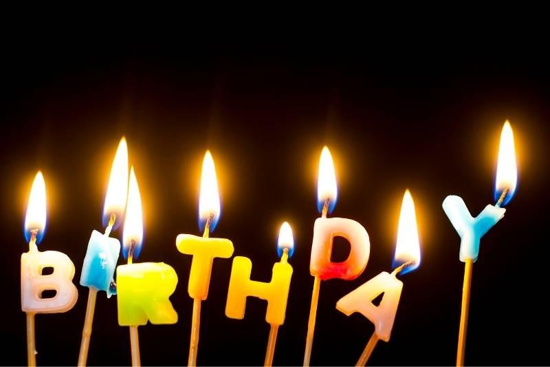 Religious Happy Birthday Images - 29
