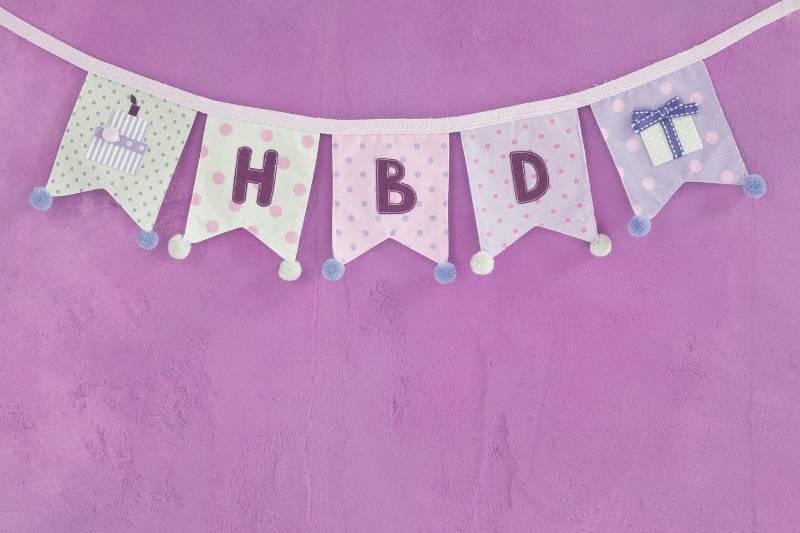 Religious Happy Birthday Images - 30