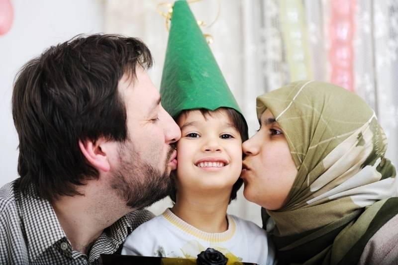 Religious Happy Birthday Images - 31