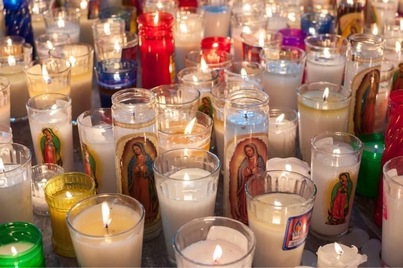 Religious Happy Birthday Images - 32