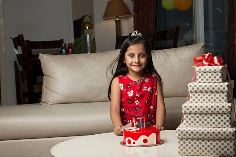 Religious Happy Birthday Images - 33