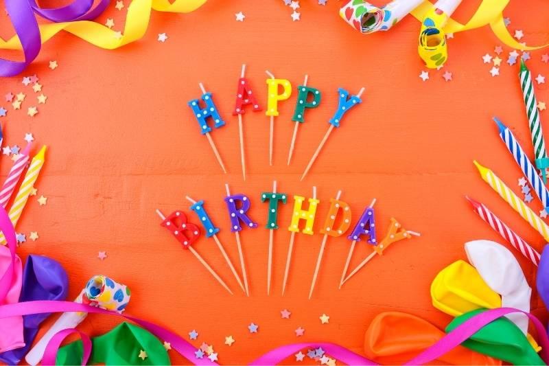 Religious Happy Birthday Images - 36