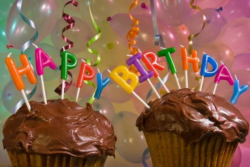 Religious Happy Birthday Images - 38