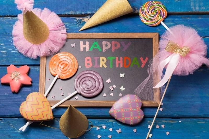 Religious Happy Birthday Images - 40