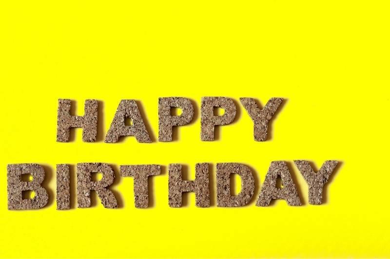Religious Happy Birthday Images - 42