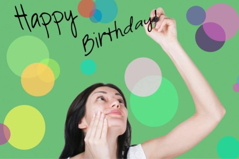 Religious Happy Birthday Images - 44