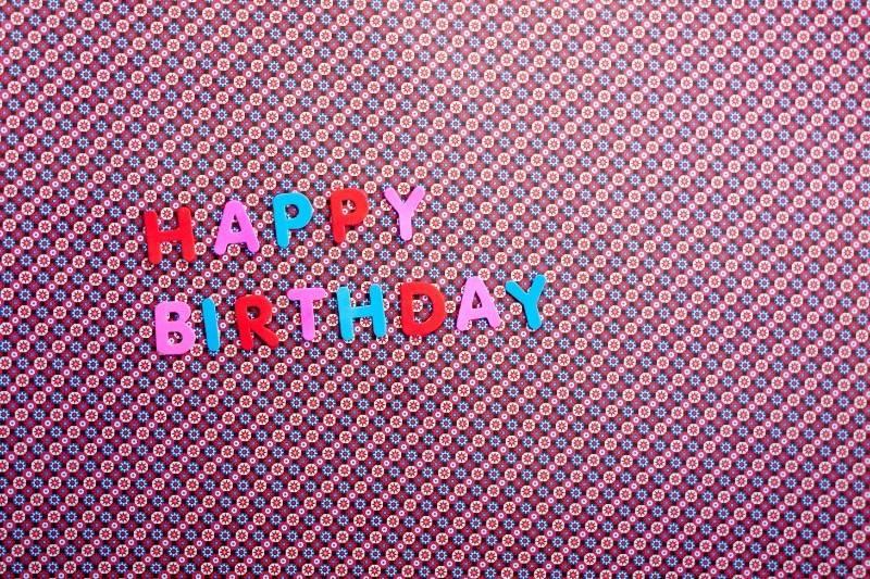Religious Happy Birthday Images - 45