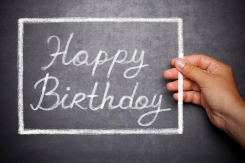 Religious Happy Birthday Images - 49