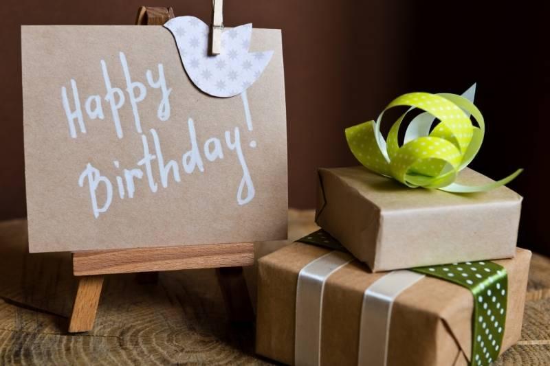 Religious Happy Birthday Images - 50