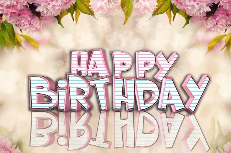 Sweet 16th Birthday Images - 28