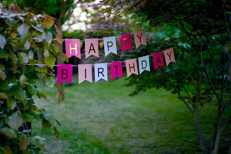 Sweet 16th Birthday Images - 29
